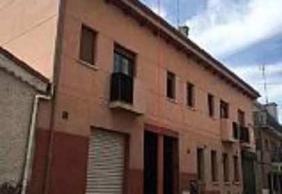 Dúplex en calle Ramon Gabriel