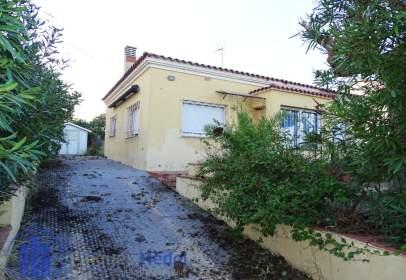 Casa a Carrer de Tarragona