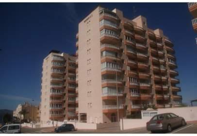 Apartament a Urbanización Mares II
