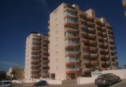 Apartamento en Urbanización Mares 2