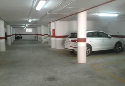Garage in Urbanización Mares 2 Bloque 3, nº 63