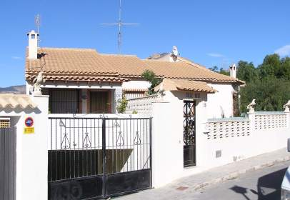 Casa a El Carril