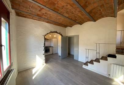 Casa en Camino Can Bosch