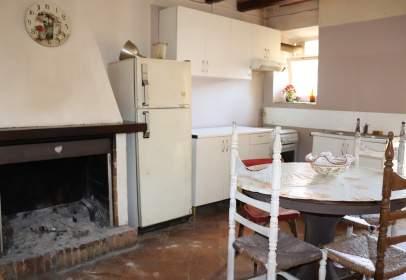 Casa a calle Sant Llogari