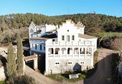 Casa rústica en Avinyó