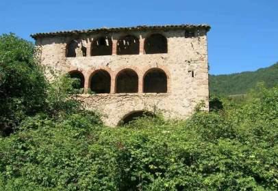 Finca rústica a La Vall de Bianya
