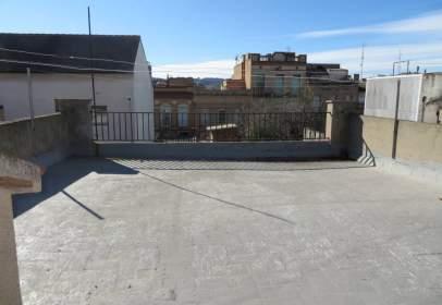 Casa a Carrer de Sant Francesc d'Assís, prop de Carrer de Sant Josep