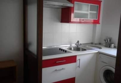 Apartament a Los Barros