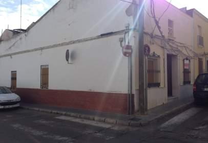 Casa a Villanueva de La Serena