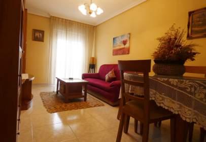 Apartament a Avenida Castilla La Mancha