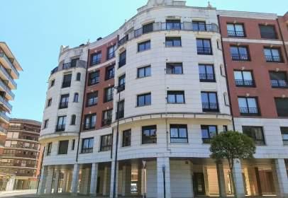 Flat in calle de Fuenlabrada