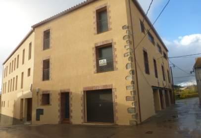 Casa en Vilarnadal