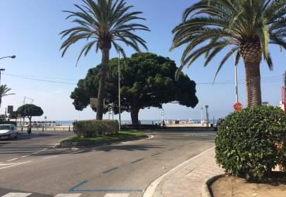 Piso en Port-Horta de Santa Maria