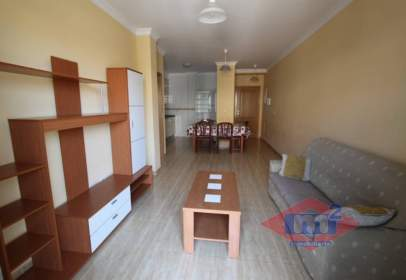 Apartamento en Salceda de Caselas