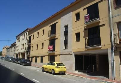 Garaje en calle Bruc de Baix, nº 9