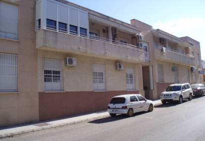 Garatge a Pardaleras