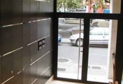 Apartamento en calle La Magdalena