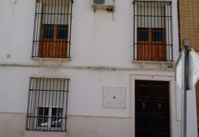 Piso en calle de Cueto, nº 2