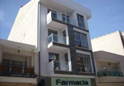 Duplex in Zona Casa de La Cultura