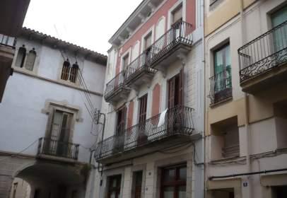 Piso en calle Narcís Junquera