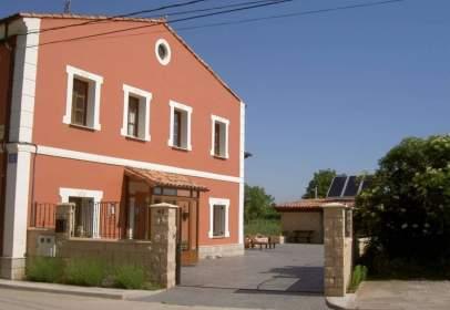 Casa a San Medel