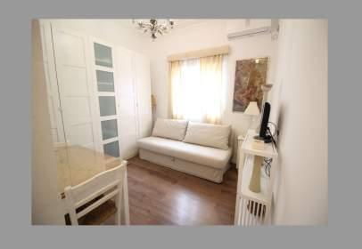 Apartament a calle Fe