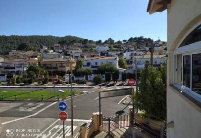 Casa a Carretera  Valls