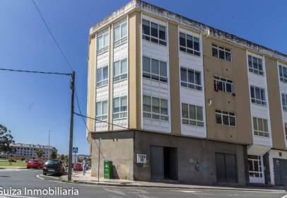 Oficina en calle de Pontevedra, nº 26