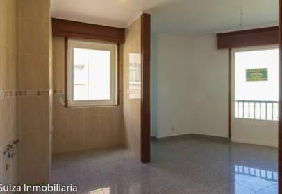 Apartment in Gándara