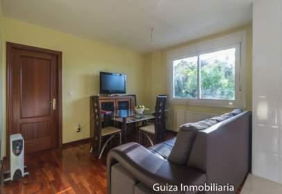 Apartment in Alto del Castaño