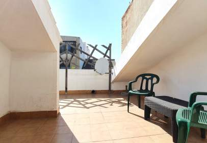Penthouse in Catarroja