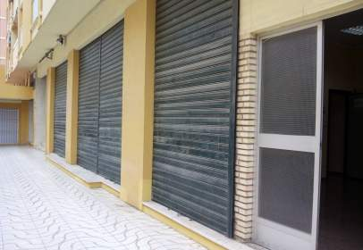 Local comercial en Faitanar