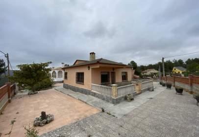 Casa a Carrer de Girona