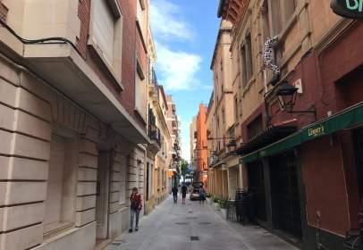 Piso en calle Sant Domenec