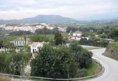 Chalet en Camino Cerro de Las Viñas, Par. 30