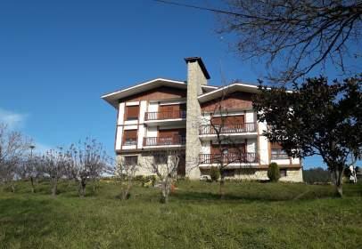 Casa en calle Murtaza