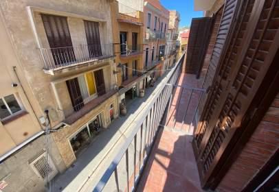 Piso en Carrer de Sant Ramon