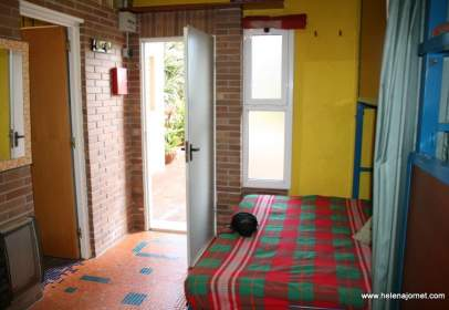 Flat in calle Ctra Castell D´Aro