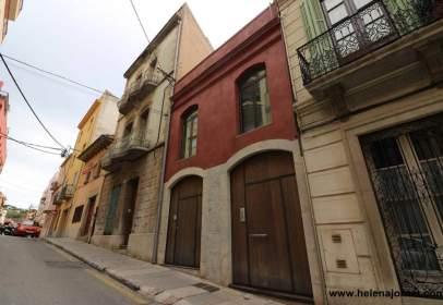 Loft in Carrer de Joan Maragall, near Carrer de les Eres