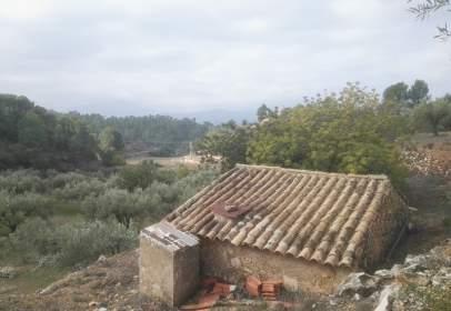 Rural Property in Benifallet