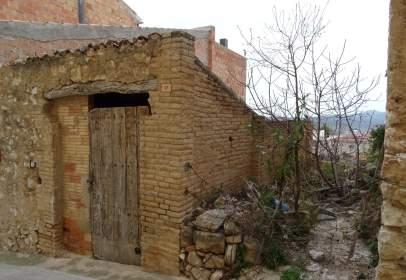 Warehouse in El Pinell de Brai