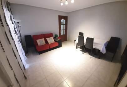 Flat in Centro-Arroyo-La Fuente