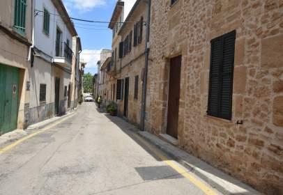 Casa en calle Castellet