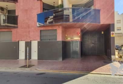 Garage in Nucli Urbà