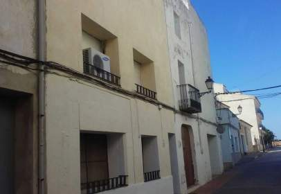 Casa en San Jorge - Sant Jordi
