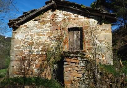 Casa a Carretera La Sía, nº 12