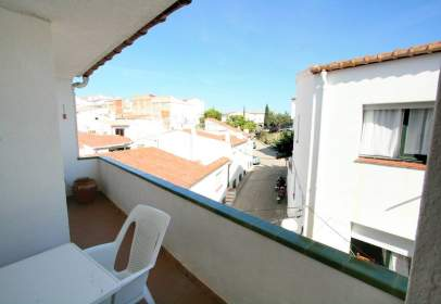 Flat in calle Des Traire, nº 9
