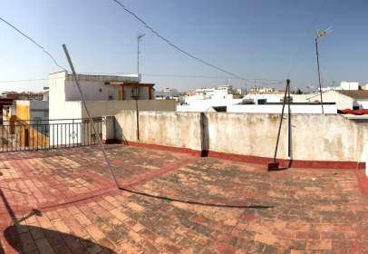 Terraced house in Centro- Real Utrera