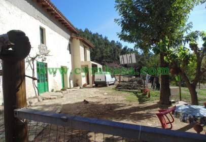 Rural Property in Carretera de Massanas