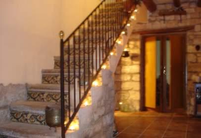 Casa a calle Alcarras